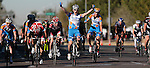 2011 Valley of the Sun - Stage 3  Criterium