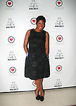 Celeste Johnny Attends Beauty and the Beat Vol 2: Heroines for Haiti Hosted by Actress Bobbi Baker-James With DJ Jon Quick Select, The Hip Hop Loves Foundation and Love No Limit Honoring Model Maya Haile, Doris Haircare CEO Marlene Duperley, JRT Multimedia LLC Founder Jocelyn Taylor, Lamb to a Lion Productions CEO Setor Attipoe, Wagner Wolf Publishing CEO and Author Shermian P. Daniel, MD, Cute Beltz Clothing Company Owner Kristen Stevens, Johnny Vincent Swimwear Owner and Chief Designer Celeste Johnny and Visual Artist and Hip Hop Loves Boxing Programs in NYC and LA Founder Vanessa Chakour - Music by DJ Vidal, DJ CEO and DJ Jon Quick Held at Cielo, New York 3/25/2011