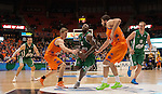 3.Valencia Basket Club - Unics Kazan (6-3-2013)