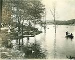 Frederick Stone photo. Lakewood. Sept. 14, 1901