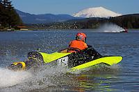 2013 Mount St. Helens Regatta