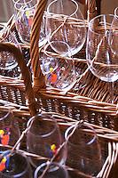dom rossignol trapet gevrey-chambertin cote de nuits burgundy france