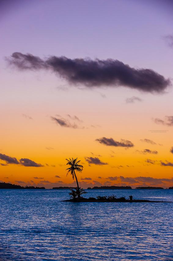 french polynesia singles 7 night dreams of tahiti cruise from papeete, french polynesia to papeete,  french polynesia ports: papeete, moorea, raiatea, bora bora, huahine,  papeete.