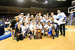 2014 W DII Basketball
