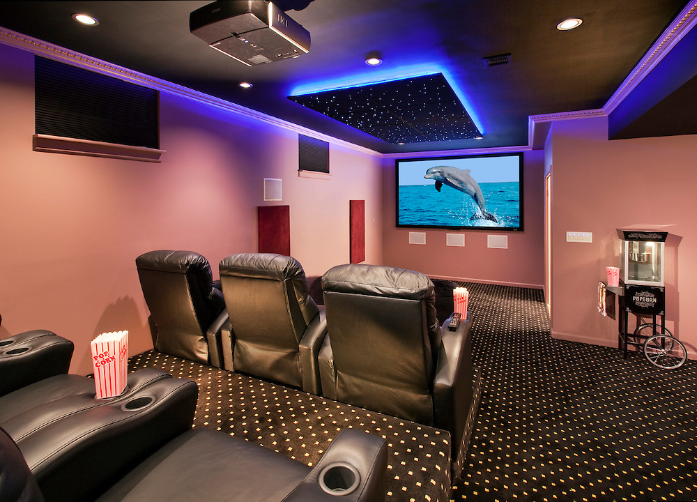 modern touch home theater edgonline