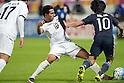 Football : AFC U23 Championship Qatar 2016