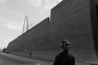 St. Louis, Missouri, June 21, 2012.