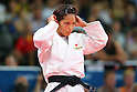 2012 Olympic Games - Judo - Women's -57kg Final