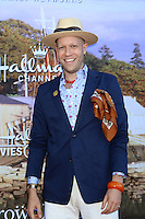 BEVERLY HILLS, CA - JULY 27: Dan Kohler at the Hallmark Channel and Hallmark Movies and Mysteries Summer 2016 TCA press tour event on July 27, 2016 in Beverly Hills, California. Credit: David Edwards/MediaPunch