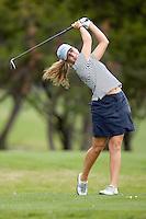070320-UTSA Women's Spring Qualifier