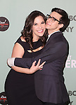 'Significant Other' Opening Night - Photo Call