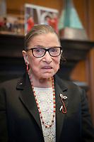 05-17 Ginsburg - Sotomayor