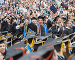 5.17.15 Commencement 10.JPG by Matt Cashore/University of Notre