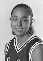 1997: Milena Flores.