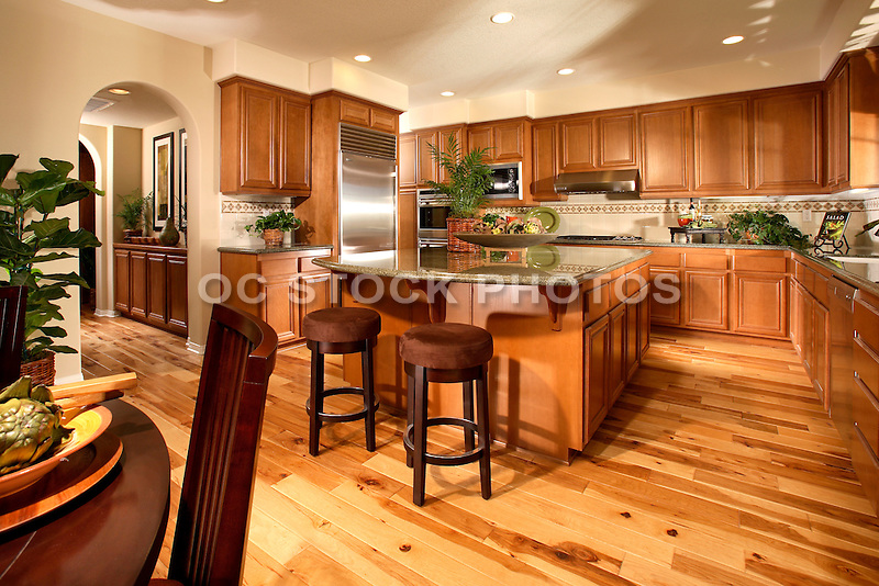 Beautiful Kitchen Cabinets with Wood Floors 800 x 534 · 264 kB · jpeg