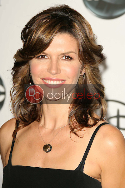 Finola Hughes<br />at the 2007 ABC All Star Party. Beverly Hilton Hotel, Beverly Hills, CA. 07-26-07<br />Dave Edwards/DailyCeleb.com 818-249-4998