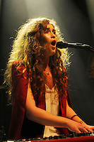 OCT 24 Rae Morris performing at Shepherd's Bush Empire