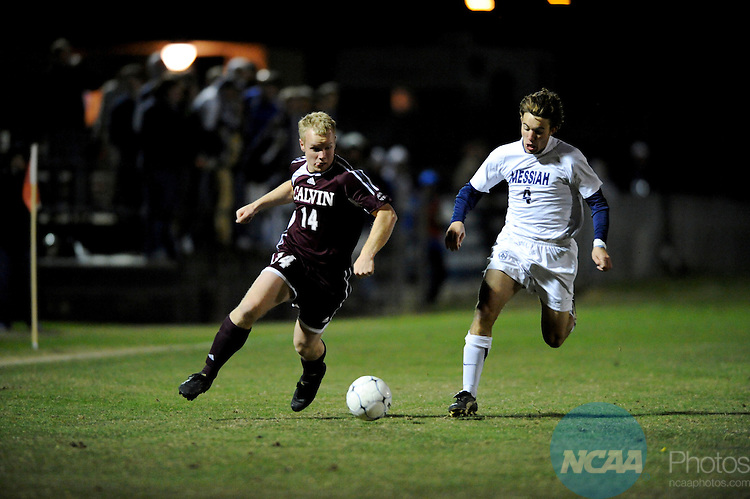 Soccer Championship | NCAA Photos