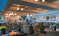 Coronado Island, Del Coronado Hotel, Resort, San Diego California