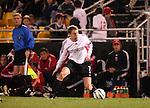 2005.03.19 Preseason: DC United vs San Jose