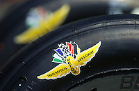 2004 Indianapolis 500