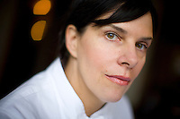 Barbara Lynch - James Beard Foundation Inductee 2013