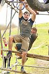2016-04-10 Warrior 000 PT Hang Tough 1410-end