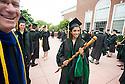 Shetal Patel. Commencement class of 2013.