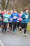 2016-02-21 Hampton Court 42 AB