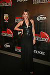 ESPN Hannah Storm Attends ESPN The Magazine Presents the Ninth Annual Pre-Draft Party at The Waterfront,   NY  4/25/12