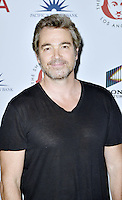 LOS ANGELES, CA - SEPTEMBER 19: Jon Tenney at the 26th Annual Simply Shakespeare Benefit at The Freud Playhouse at UCLA Campus in Los Angeles, California on September 19, 2016. Credit: Koi Sojer/Snap'N U Photos/MediaPunch