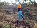 Case Study Haïti