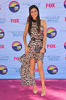 Teen Choice Awards 2012 - Los Angeles