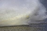 #12 blowover        (Champ/Formula 1)