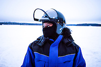 NGTUK Instagram - Finland