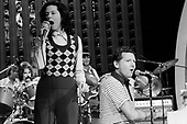 JERRY LEE LEWIS (1973)