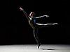 English National Ballet <br /> She Said - Triple Bill at Sadler's Wells, London, Great Britain <br /> 12th April 2016 <br /> world premier rehearsal <br /> <br /> <br /> <br /> Fantastic Beings <br /> by Aszure Barton <br /> <br /> Erina Takahashi <br /> Begone Cao<br /> Lauretta Summerscales <br /> Crystal Costa<br /> Alison McWhinney <br /> Ksenia Ovsyanick <br /> Henri Kou <br /> Katja Khaniukova<br /> Rina Kanehara <br /> Annuli Hudson <br /> <br /> Photograph by Elliott Franks <br /> Image licensed to Elliott Franks Photography Services