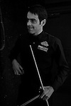 World Snooker Championships 2008