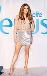 Jennifer Lopez for Venus