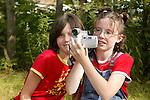 Casey & Mindy Videojournaling