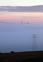 2012_10_30_misty_pylons