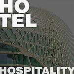 Hotel / Hospitality