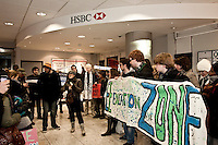 "08.12.2010 - ""Free Education Zone"""
