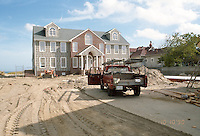 1990 October 10..Conservation.Cottage Line...1842 EAST OCEANVIEW AVENUE.JUDY BOONE HOUSE...NEG#.NRHA#..