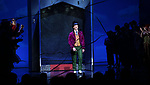 'Charlie and the Chocolate Factory' - Curtain Call