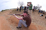 Zach Shooting