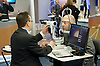 36th BCLA Clinical Conference and Exhibition<br />