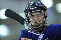 IJshockeyster Hilde Huisman 210314
