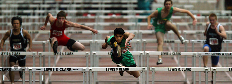 lewis run buddhist single men Single game tickets trevor lewis bio lewis is not known for offense the speedy lewis will still run through opponents if given the chance.