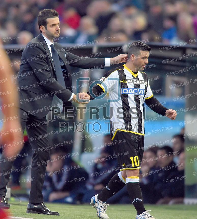 Udinese Cagliari Foto Petrussi - Petrussi 062.JPG | Petrussi Photo ...